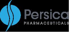 Persica Pharmaceuticals